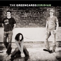 The Greencards