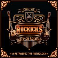 Rockicks