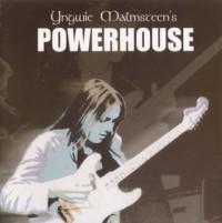 Yngwie Malmsteen's Powerhouse