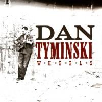 Dan Tyminski