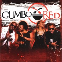 Gumbo Red