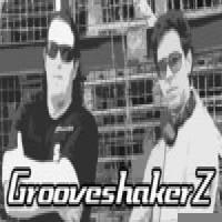 GrooveshakerZ
