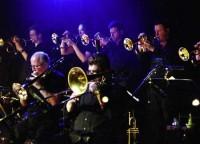 Arturo Sandoval & WDR Big Band