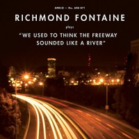 Richmond Fontaine