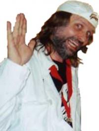 Ulf Bejerstrand