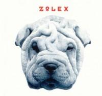 Zolex