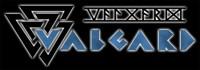 Valgard