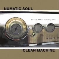 Numatic Soul