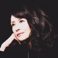 Yoshiko Kishino