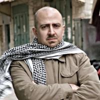 Hosam Hayek