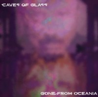 Caves Of Glass
