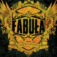 Fabula