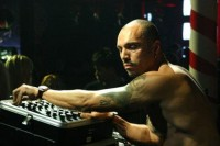 David Morales & The Bad Yard Club