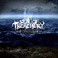 Sea Of Treachery