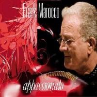 Frank Marocco