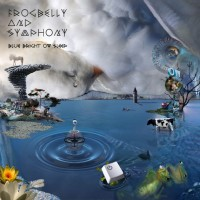Frogbelly And Symphony