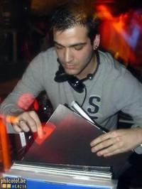 Sam Silva
