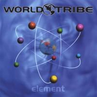 World Tribe