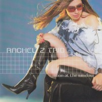 Rachel Z Trio