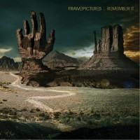 FramePictures