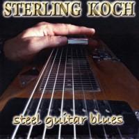 Sterling Koch
