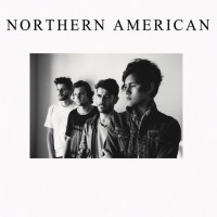 Northern American