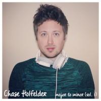 Chase Holfelder