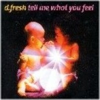 D. Fresh