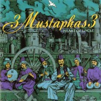 3 Mustaphas 3