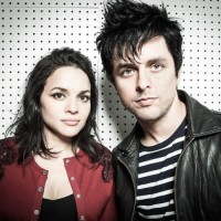 Billie Joe & Norah
