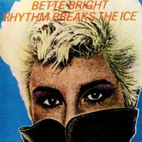 Bette Bright