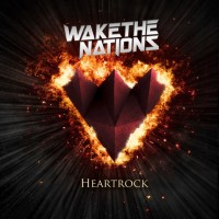 Wake The Nations