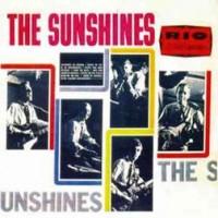 The Sunshines