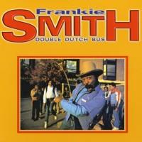Frankie Smith