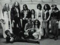 John & Yoko / Plastic Ono Band