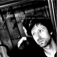 Jon Amor