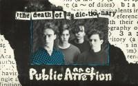 Public Affection