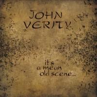 John Verity