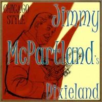 Jimmy McPartland