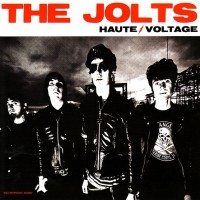 The Jolts