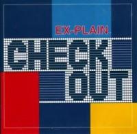 Ex-Plain