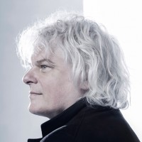 Ronald Brautigam