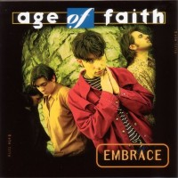 Age Of Faith