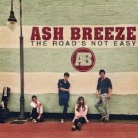 Ash Breeze