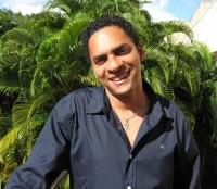 Tony Chasseur
