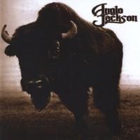 Anglo Jackson