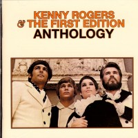 Kenny Rogers & The First Edition