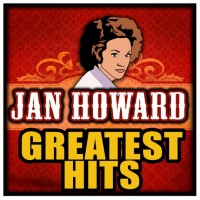Jan Howard