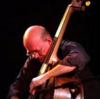 Zbigniew Wegehaupt Quartet