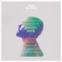 Josh Record